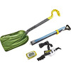 Pieps Micro II Avalanche Emergency Equipment Set